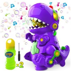 Where to Buy Barney the Dinosaur Toys
