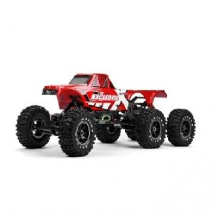 Best RC Rock Crawler For Beginners